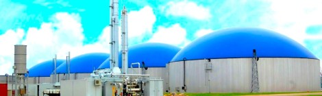 Biomethane - new incentives Biometano - nuovi incentivi