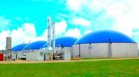 Biomethane - new incentives Biometano - nuovi incentivi